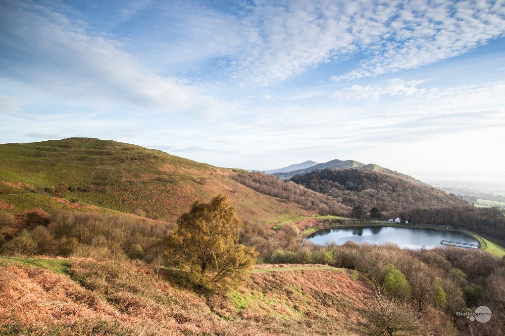 Malverns early morning - MHC website.jpg