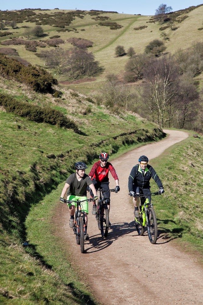 Cycling Sugarloaf portrait.jpg