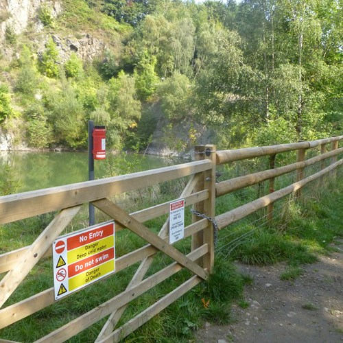Gullet Quarry Safety 4 low res.jpg