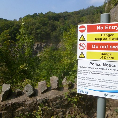 Gullet Quarry Safety 5 low res.jpg