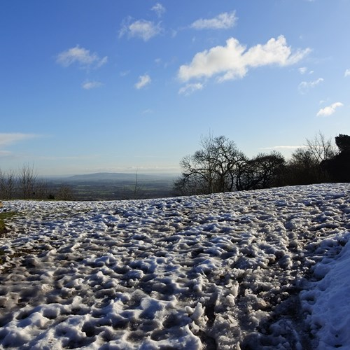 Ice St Anns Knoll low res.jpg