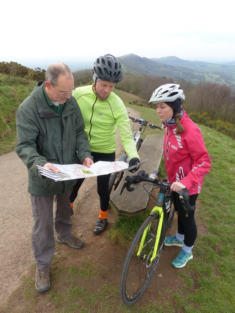 Promo shots Walking & Cycling leaflet 010 low res.jpg