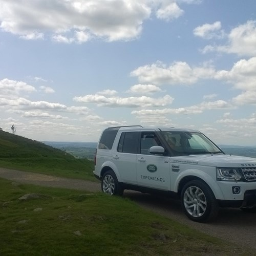 Land Rover Access Worcestershire Beacon sunshine low res.jpg