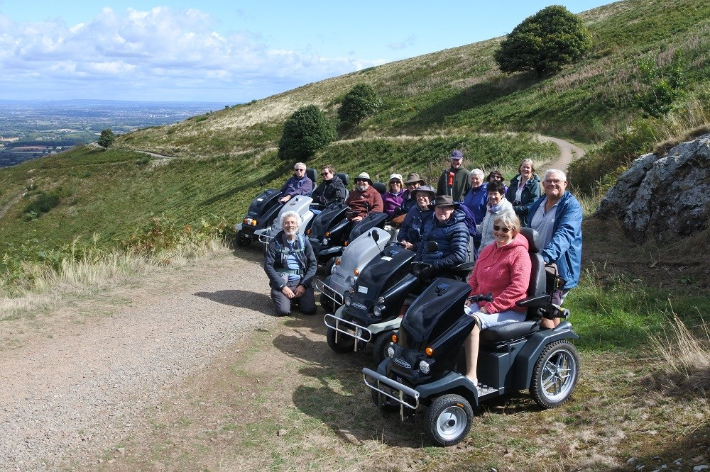 Disabled Ramblers North Hill low res.jpg