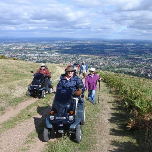 Disabled Ramblers Worcestershire Beacon low res.jpg