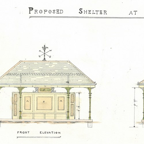 Proposed shelter Wyche Cutting low res.jpg