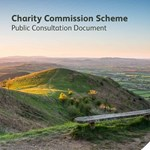 Public Consultation document front page.jpg