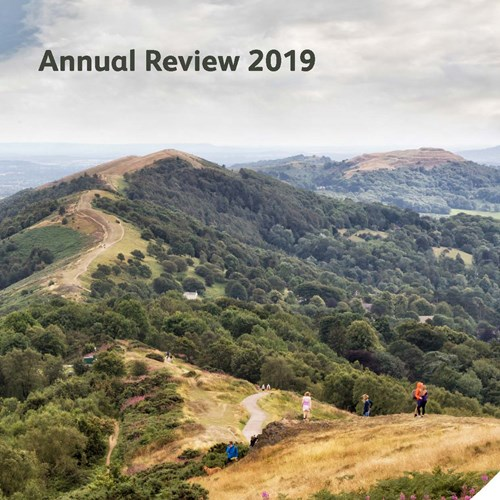64499 Malvern Hills Trust Annual Review Final Front Page.jpg
